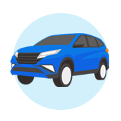 Atrans Car 7